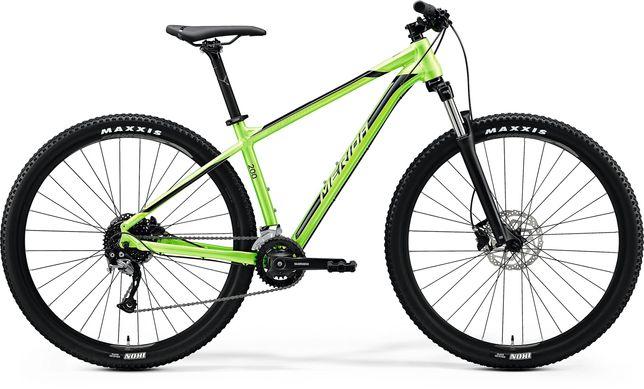 Велосипед Scott, Merida, Silverback, Cube Гарантия!