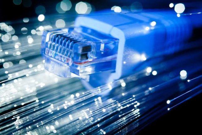 Instalare Internet fara perioada contractuala