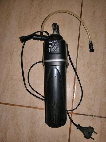 Accesorii acvarii: filtre, încălzitoare pompe de aer s.a