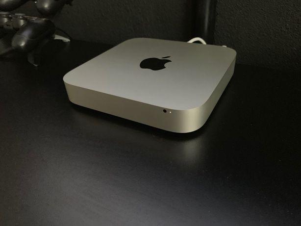 Продам Apple Mac mini 2012