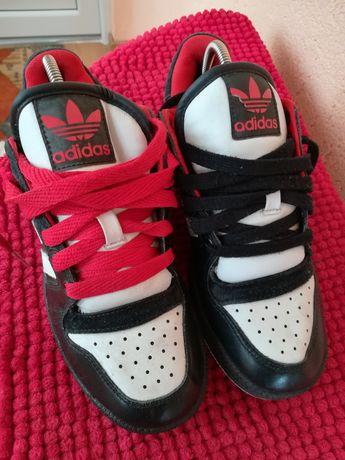 Adidas nr 38 unisex#
