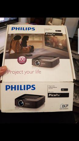 Videoproiector
