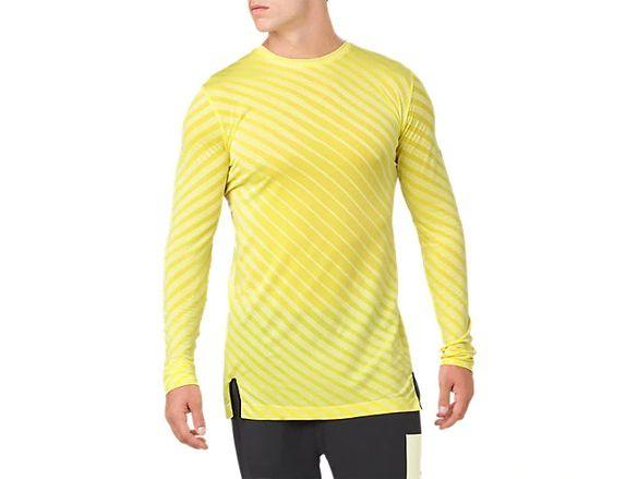 ASICS блуза за спорт
