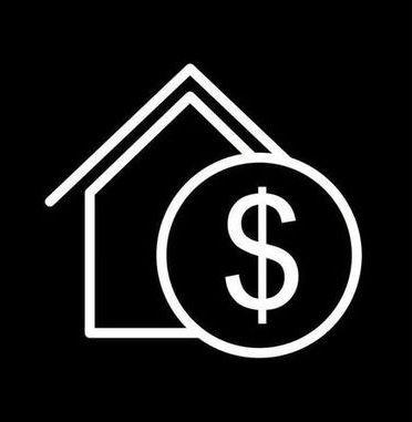 Деньги под залог недвижимости. Частный займ под проценты