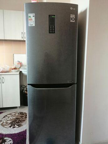 Холодильник сатылады новый
