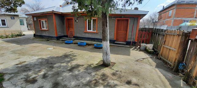 Vand casa de caramida
