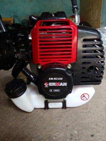 Motocoasa 5 hp