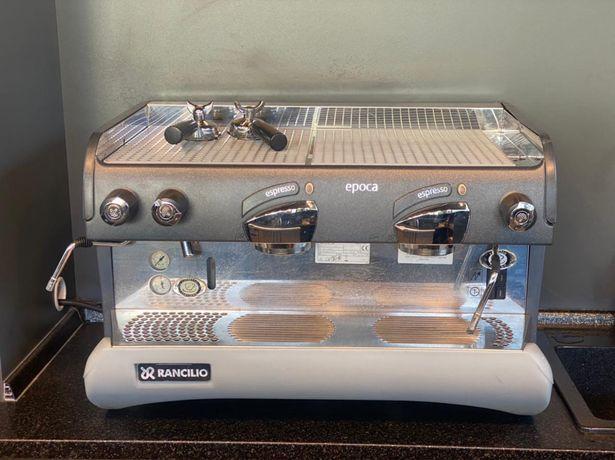 Кофе машина кофе аппарат