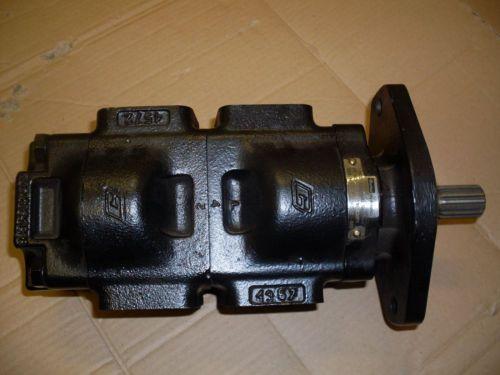 Pompa hidraulica jcb 3cx 4cx 20/212800