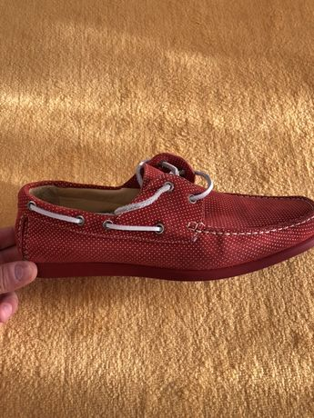 Sneackers hogan,Tod's,Gold Brothers