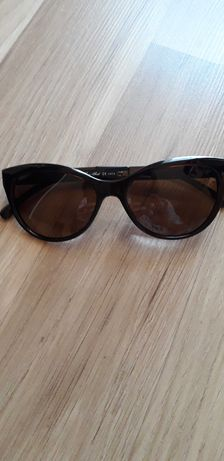 Слънчеви очила,, Ана Смит,,