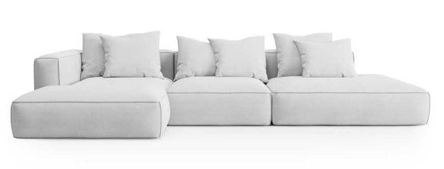 модульный диван ROXEN от ONE MEBEL