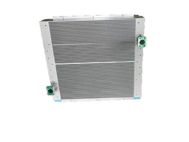Radiatoate de apa - Cat , Komatsu, Jcb, Volvo, Case, Liebherr, Hitachi