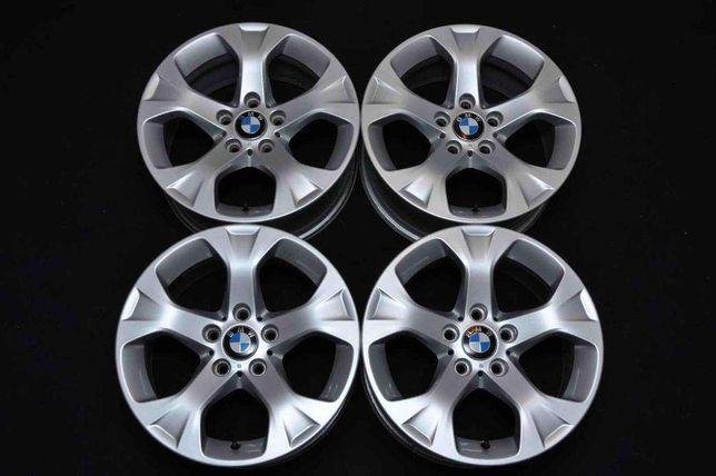 "Jante 17"" Originale BMW X1 Seria 1 3 4 F30 F31 F32 F33 F36 F20 17 inch"