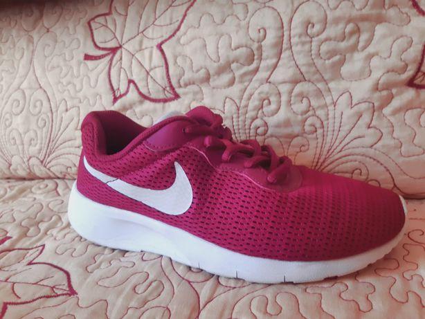 Adidasi Nike (ORIGINAL)