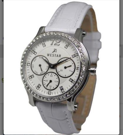 Дамски часовник Westar