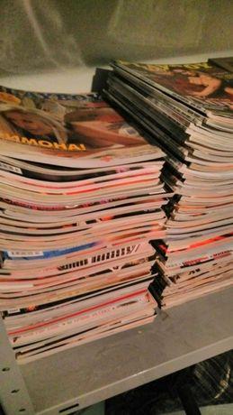 Playboy Bg Бг Списания от N3 до N100