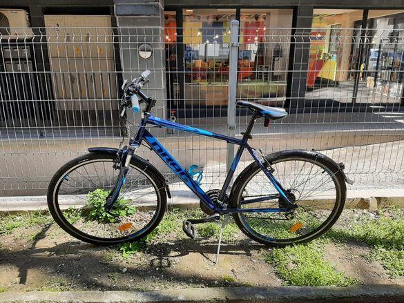 Продавам чудесно колело Drag Grand Canyon Comp