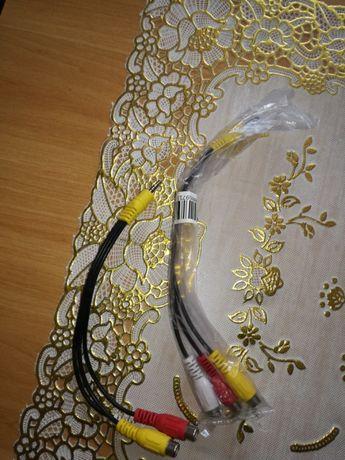 Cbluri tv