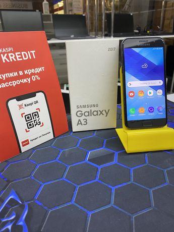 Samsung Galaxy A3 (17) 16GB /01555  Restart Market