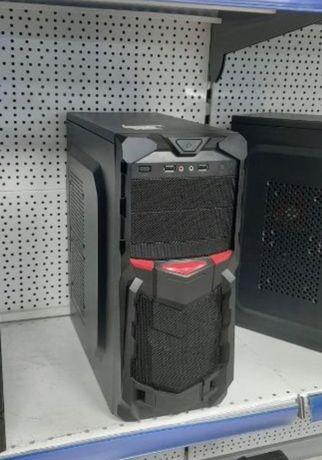 Системный блок/Компьютер для офиса/Игровой Компьютер/Гарантия/
