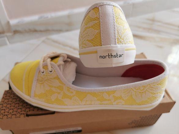 Northstar - спортни обувки