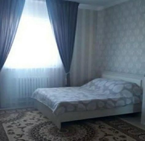 Квартира по суточный