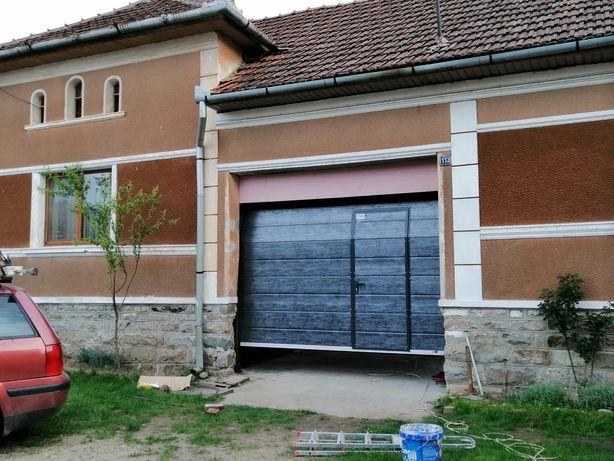 Uși de Garaj / Hale *Cluj