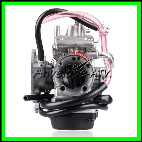 Carburator Atv 36MM 500 600 Carburator Atv 500 Utv 500 Quad 600
