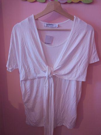 Нова блуза Dorothy Perkins за бременни и кърмачки