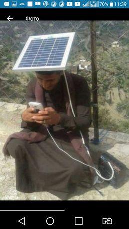 Умный Электрик с Антителами  выезд электрика  Алматы По низкой цене