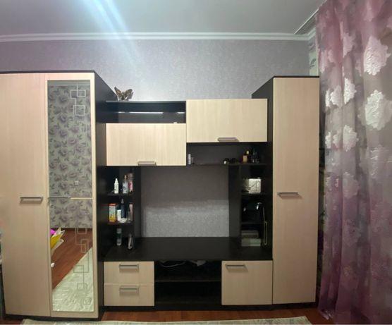 Стенка шкаф для гостинной
