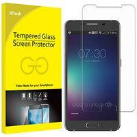 Закалено стъкло стъклен протектор за Huawei Lenovo Asus Xiaomi Samsung