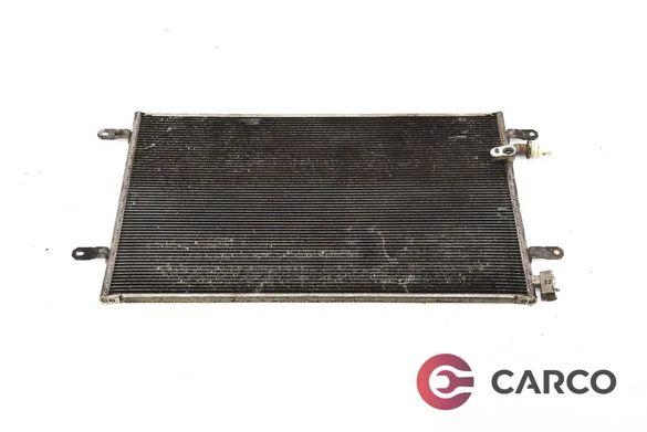 Климатичен радиатор за AUDI A4 Avant (4F5, C6) 2.0 TDI (2005 - 2011)