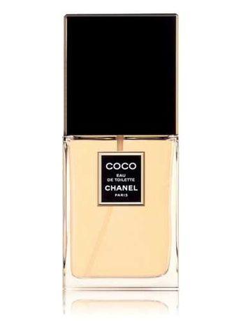 Парфюм Chanel Chance EDT 100 ml