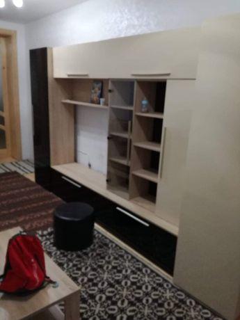 Vând apartament cu 2camere