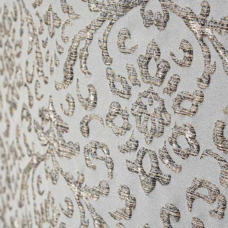 Гобеленовая ткань «HERMES». На пошив штор, покрывал, подушек, картин.