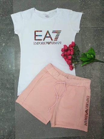 Дамски летни комплекти