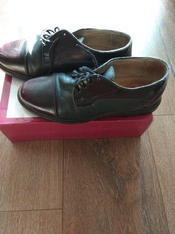 Мъжки обувки, 39 номер