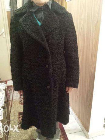 Vand haina de blana rusească