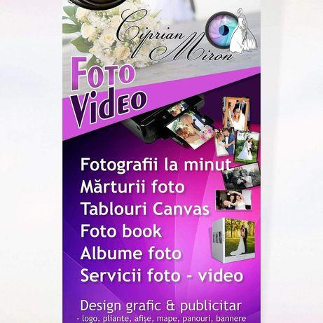 Foto video full hd