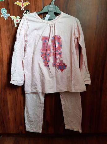 СРОЧНО! Продам пижаму для девочек