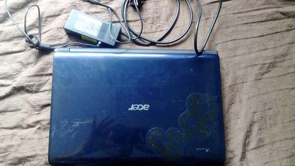 Лаптоп Ацер ACER 7738G за части !