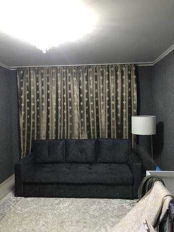 Продам 1 комнатную квартиру в жк Юпитер