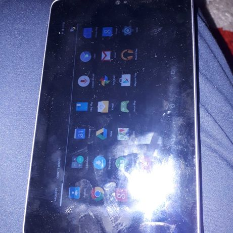 Tableta asus nexus
