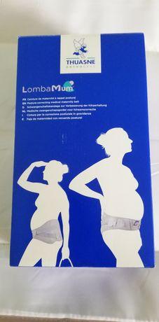 Медицински колан за бременни Lomba Mum