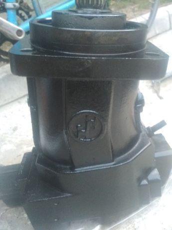 Хидравлична помпаRexroth A7vm107