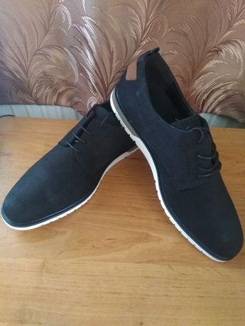 Официални обувки VENICE