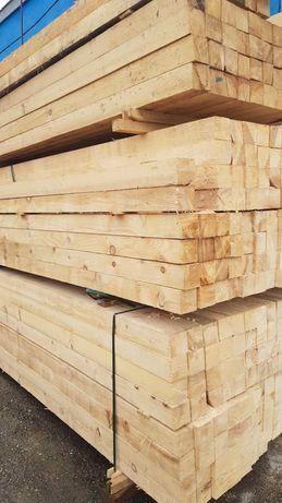 Livram dulapi lemn, scandura constructii, cherestea orice dimensiune