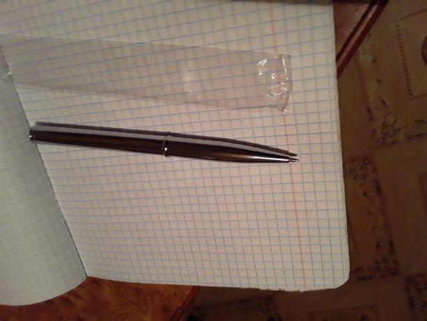 Продам новую ручку ножичек
